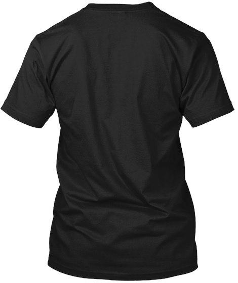 公式パトリストはちょうど私達を憎むTヘインズタグレスティーTシャツ