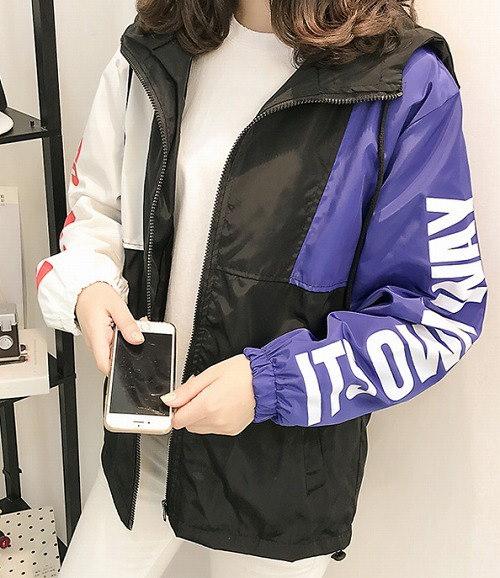 リチャオ2017♪冬HOT☆品質自信あり  お洒落 ジャケット  全3色 7sept-chi-1869【ca】アウター ジャケット ショート丈