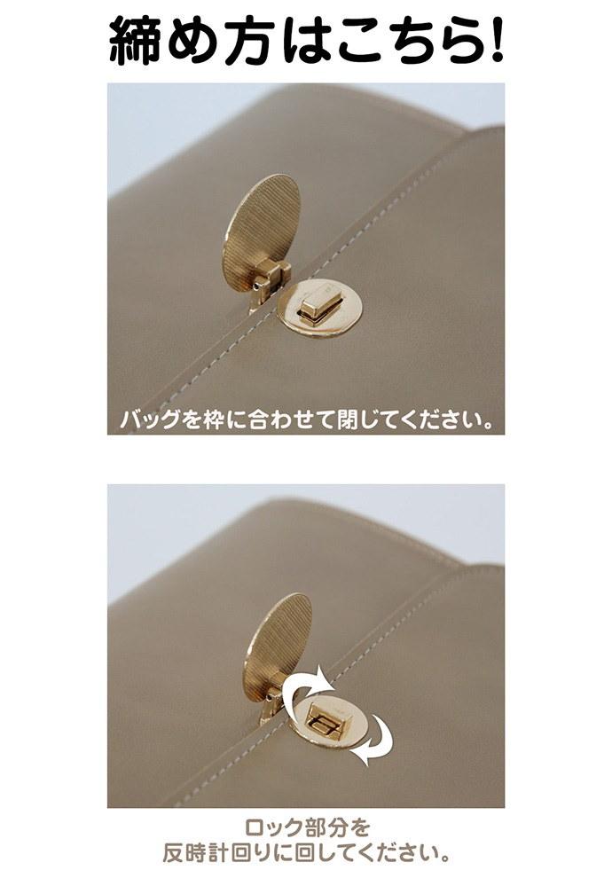 【GOGOSING】ワンプッシューボタンバック★レディースショルダーバッグ トートバッグ ハンドバッグ ミニバッグ p000cixq