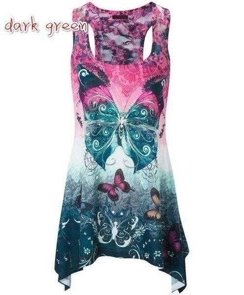 女性のフォーマルドレスセクシーなロング人魚のイブニングドレス深いVネックストラップの背中のないドレス