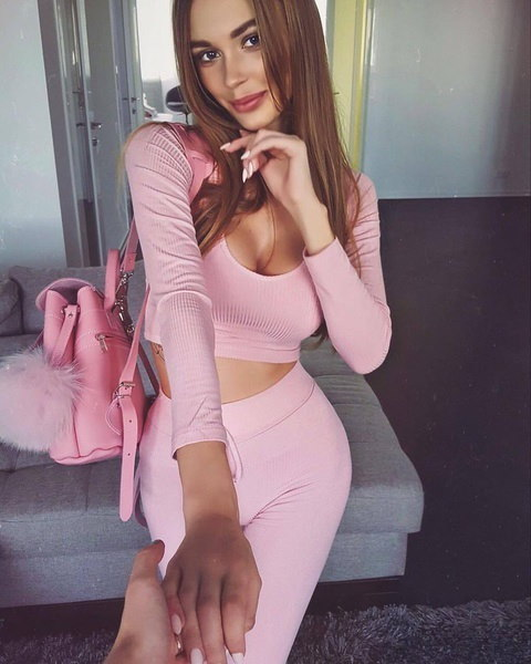 2017 Women Fashion Suits Sexy Long Sleeve Top + Bodycon Pants Sets