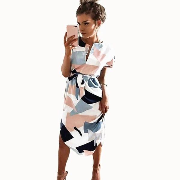 ファッション女性スリムカジュアルロングスリーブスウェット