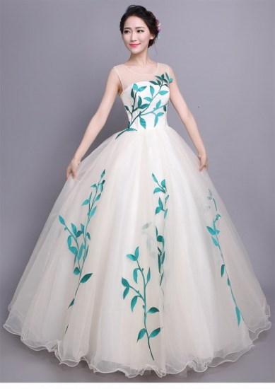 オフショルダードレス 新作ロングドレス演奏会 パーティードレス 結婚式 ドレス ウェディングドレス お呼ばれ ピアノ 発表会 二次会 20 代 30 40 韓国 オルチャン