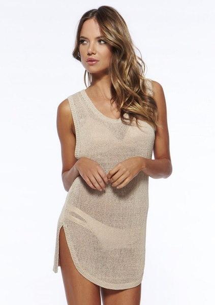 新しい女性の女性の入浴服セクシーなかぎ針編みのビキニ水着カバービーチドレスアップ