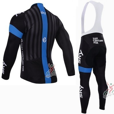 Men Cycling jersey ciclismo Cycling clothes Sport Wear/Quick Dry MTB Bicycle Jersey/Mountain Bike We