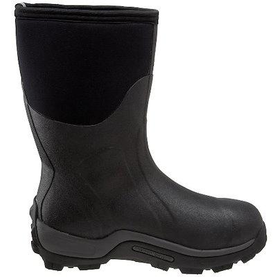 Muck Boots Arctic Sport Rubber High Performance Men s Winter Boot