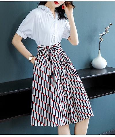 フォーマルワンピース ワンピース 大きいサイズ フォーマルワンピース 韓国ファッション マタニティ フォーマル オルチャン レディース オルチャンファッション 結婚式 レディース お呼ばれ