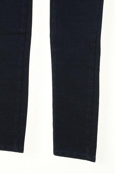 LADY s - Maison Margiela(メゾンマルジェラ/マルタンマルジェラ) 5ポケットパンツ size:S