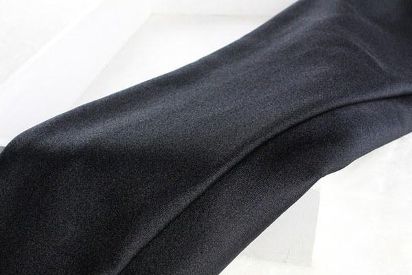 ポルトガルのスーパーソフトベルベットの光沢のレギンス高品質の厚いパンツタイツプラスサイズ