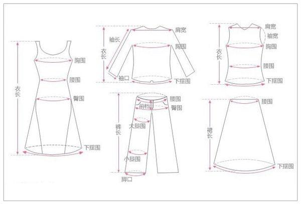 女性のファッションロングスリーブOネックピュアカラーカジュアルルーズセーターWZC6139
