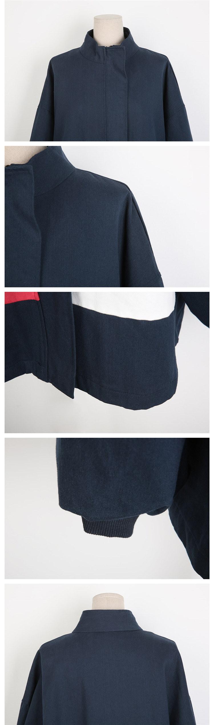 レディース 新作 コート coat アウター ジャケット 上着 かっこいい あったかい保温