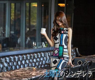 ワンピース オルチャン 韓国ファッション パーティードレス パーティードレス オルチャンファッション 結婚式 ワンピース レディース パーティードレス 結婚式 二次会 結婚式 ワンピース