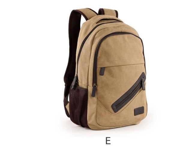 リュック リュックサック レディース 旅行バッグ 高校生 通学用 通勤用 アウトドア デイパック 軽量 おしゃれ レディース メンズ 男女兼用バッグ 遠足 登山 スクエア アウトドア