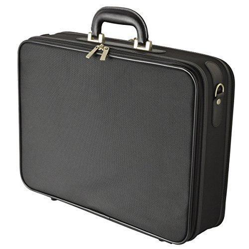 (ウェリントン)WELLINGTON ソフトアタッシュケース B4ファイル Y付 ビジネスバッグ メンズ 42cm 21220