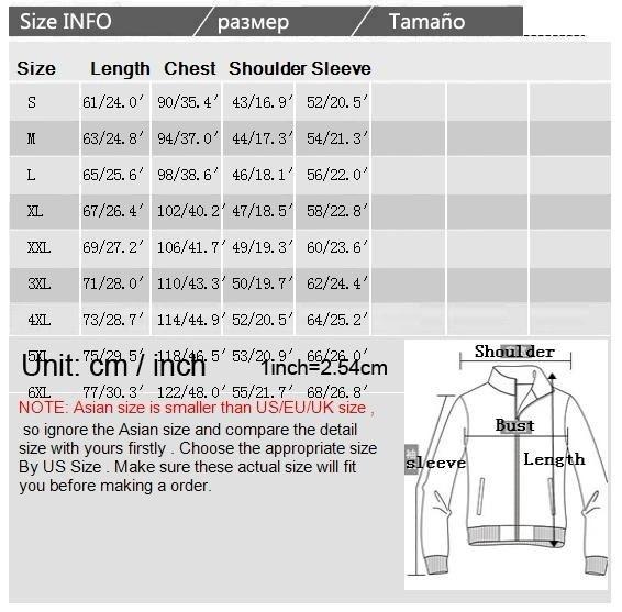 カジュアルストリートスタイルレディースコットンシャツTシャツ大サイズS-4XL