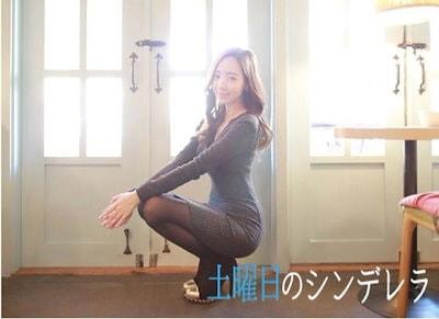 韓国ファッション 結婚式 激安 ドレス ドレス マタニティ ワンピース お呼ばれ レディース オルチャン ワンピース 40代 ワンピース お呼ばれ 20代 30代 オルチャンファッション