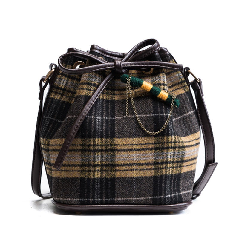 【予約 / 送料無料】スタイリストトートバッグ ショルダーバッグ ハンドバッグ レディースバッグ 通勤バッグ 薄型 軽量 使い便利な女子用鞄-4 colors