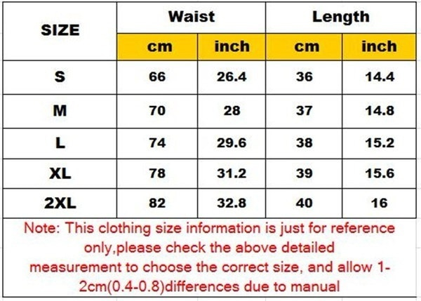 Fashion Women Tassel Skirt High Waist PU Leather Skirts for Women