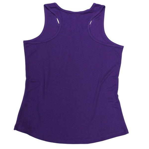 ロマッチカジュアルレトロレディースルーズドレスソリッドノースリーブOネックポケットBoho Long Maxi Dress Vestidos