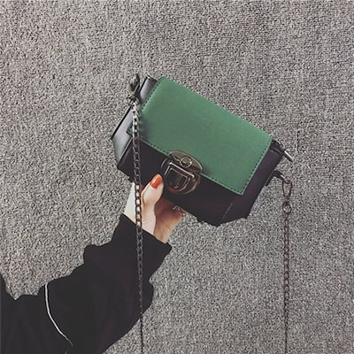 【韓国ファッション】バック レディース 鞄 レディースバック バッグ レディース バッグ チェーンバッグ バックインバック 韓国 バッグ カバン 韓国 韓国バッグ