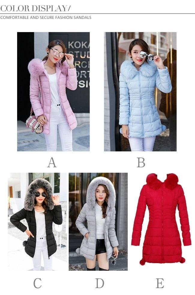 レディース服 女性 大人 冬服 コート アウター ダウンコート ダウンジャケット シャーベットカラー 上品 通勤 OL ファッション 軽い