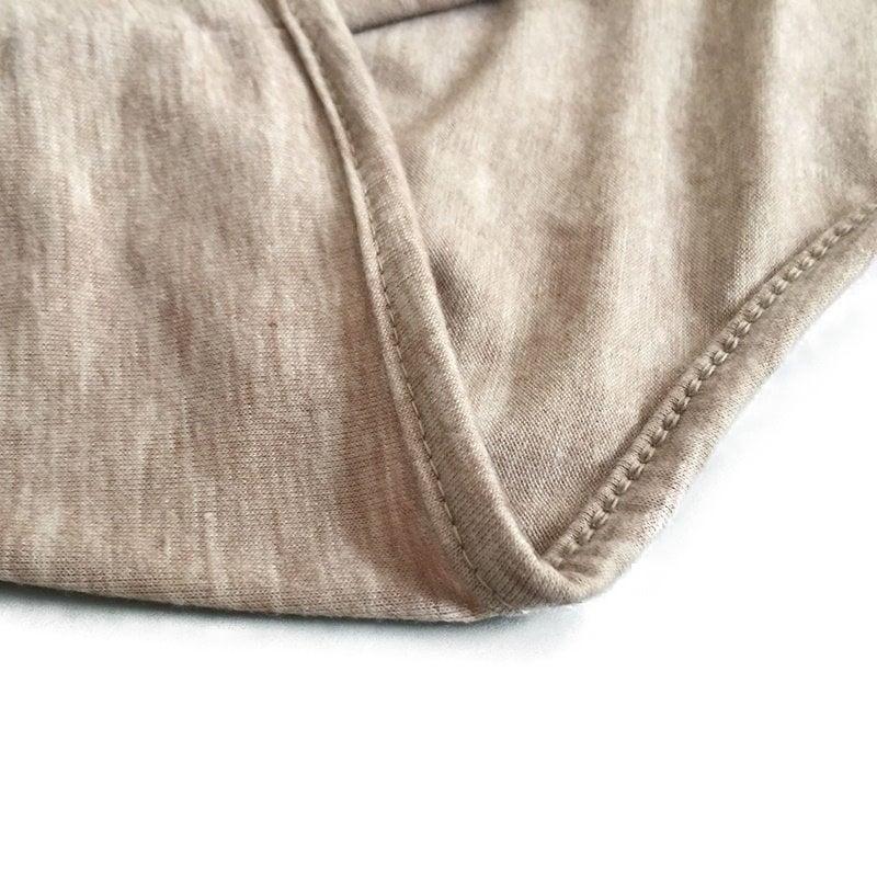 女性セクシーなファルバラオフショルダーボディスーツストレッチレオタードスラッシュネックローパーミニジャンプスーツ