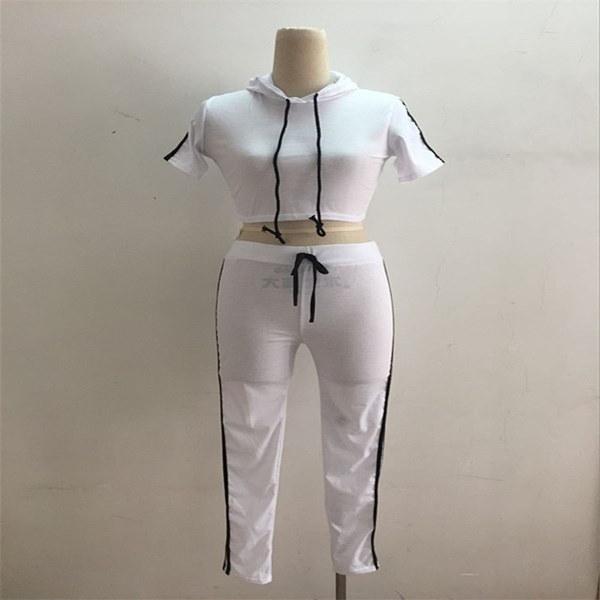 ファッション・ホロウ・アウト・セクシーなジャンパー・ロンパースレディースジャンプスーツ・バンデージショートスリーブナイトクラブパーティーB
