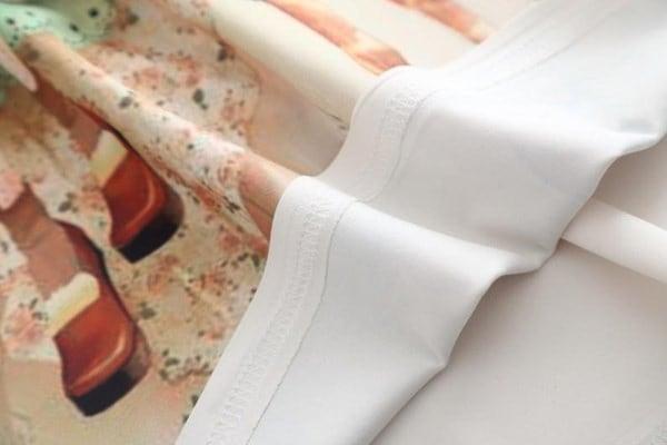 マジックモール新ファッション女性夏のキリンプリントカミチェストトップノースリーブブラウスカジュアルタンクトップス