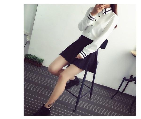 ストリートファッションスリムジーンズレースパンツ女性ロングレースジーンズホワイト/ブラック/ダークブルー/ライトブルー
