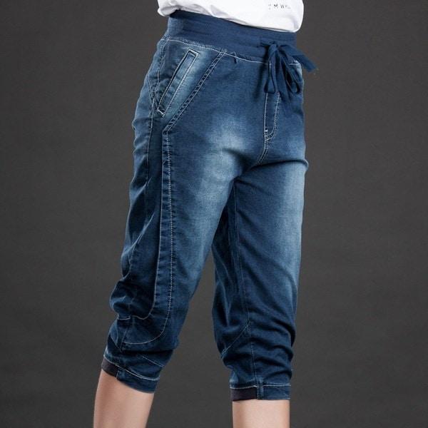 2016年新冬の女性ファッションクラウン印刷長いシースパーカススウェットパンツスーツコート