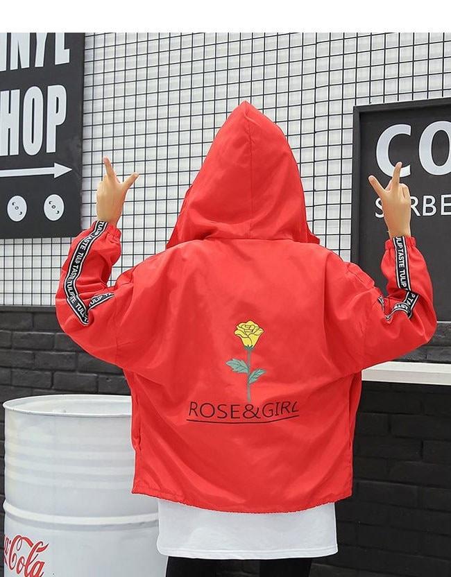 アウター コート オーバー 女性 レディース ジャケット 上着 大きいサイズ オーバーサイズ 秋服 お洒落 長袖  パーカー スプリングコート グリーン 薄手 少女