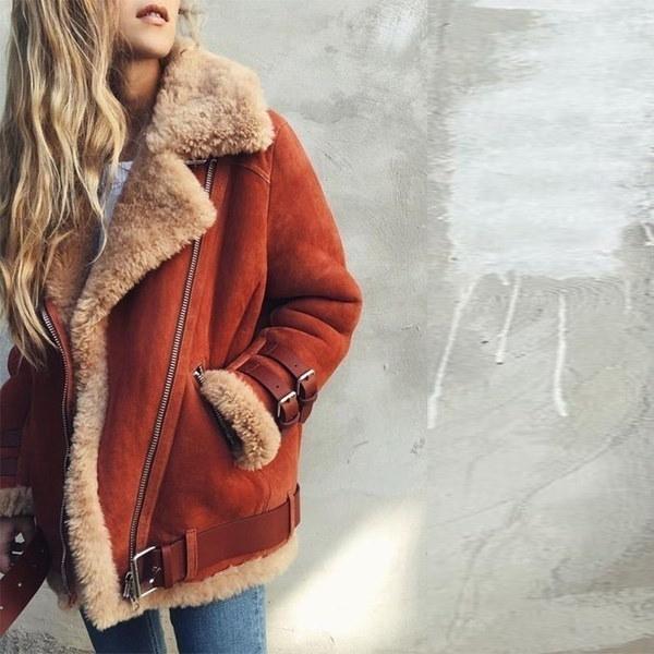 ホットレディースロングスリーブカーディガンルーズセーターアウトレットコートカジュアルセータープラスサイズ