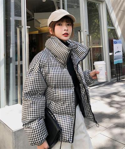 55555SHOP[55555SHOP]   中綿ロングコート コート アウター 中綿コート 軽い ロング 暖かい レディース