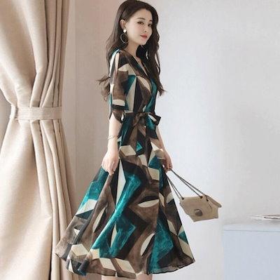 ドレス レディース 韓国ファッション お呼ばれ 激安 ワンピース 20代 オルチャン オルチャンファッション 結婚式 お呼ばれ 30代 マタニティ ドレス 40代 ワンピース ワンピース