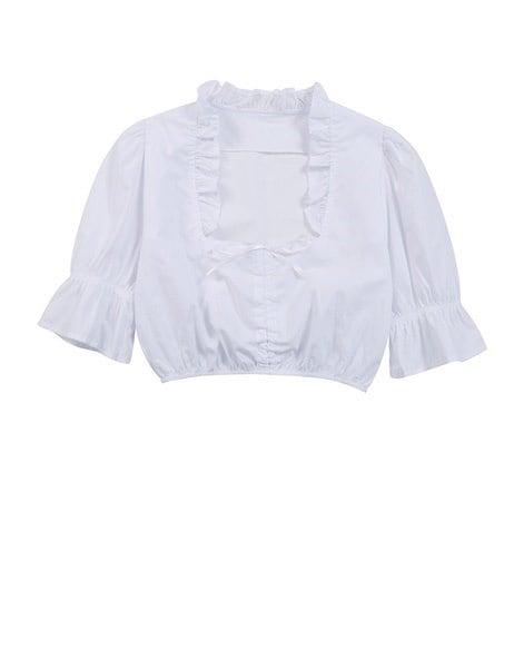 女性の3つの衣装の刺繍オクトーバーフェストの女の子のドレス