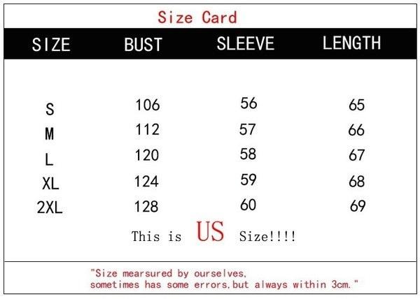 シックな女性ファッションワイフイプリントレディースショルダーロングスリーブスウェットトップアメリカサイズ