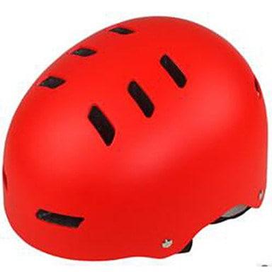 女性のメンズユニセックスヘルメット軽量の強度と耐久性フォームフィット耐久性のあるシンプルなMo