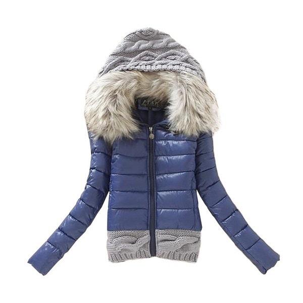 新しい2017年の冬のジャケットの女性のコットンスリム薄いコートコットンパッド入りの服女性のダウンコットンコート