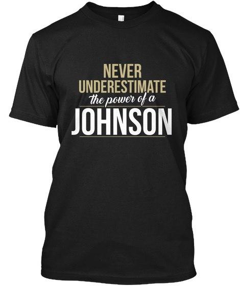 Johnson Johnson Hanesタグレスティー