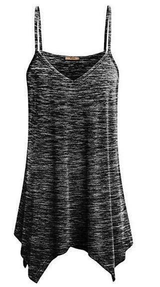 ロングスリーブTシャツドレス女性ルーズカジュアルなoネックミニドレスのvestidos