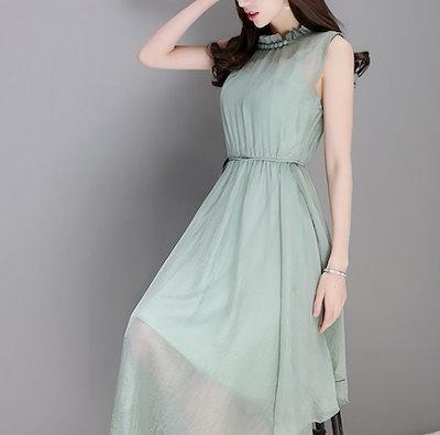 韓国ファッション 春 韓国 パーティドレス 結婚式ドレス お呼ばれワンピース 40代 ロング 結婚式ドレス 秋 ワンピース 30代 秋新作 20代 二次会 お呼ばれドレス