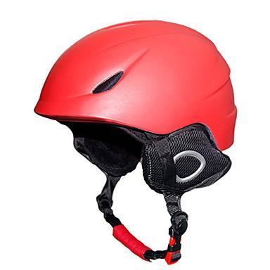 KY-C006スポーツキッズユニセックスバイク用ヘルメット8ベントサイクリングサイクリングマウンテンサイクリングロードサイクリングR