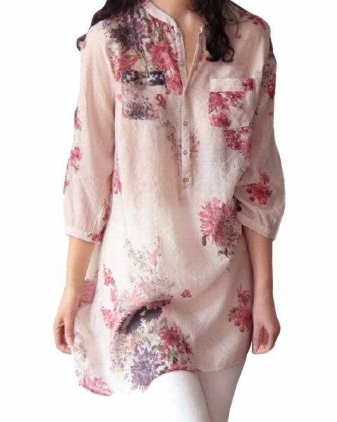 面白い女性Tシャツレタープリント犬MOMドッグクローズコットンルーズ半袖Tシャツレディーストップス