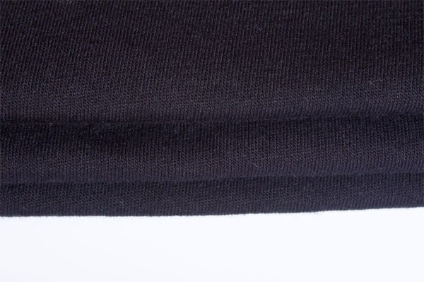 BITCHES BE TRIPPIN夏のトップレタープリントTシャツファニートップTeeブラックホワイトレディースTシャツ