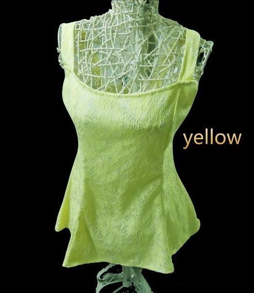 女性のハイウエストレジャービッグヤードストレッチフィートレギンスパンツボタン織りペンシルパンツ