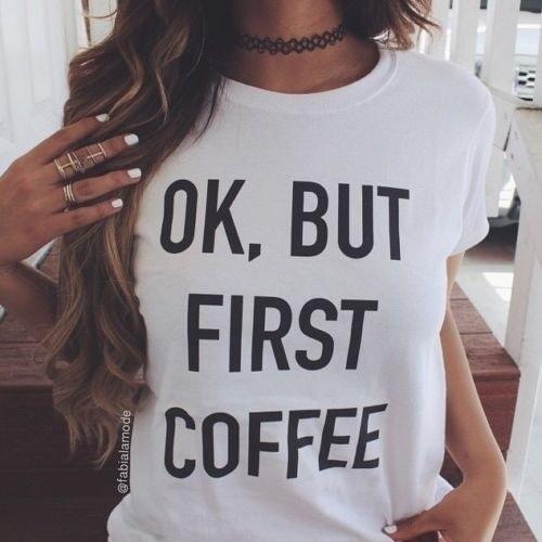 ファッションレディースカジュアルブラウス半袖シャツTシャツサマーブラウストップS-XL OKファーストコフリー