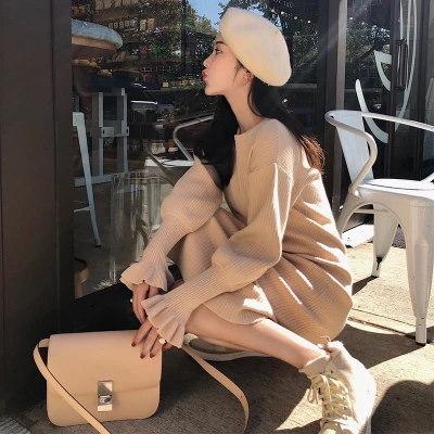 韓国ファッション 2017冬新作 ★セクシーカットセクシーワンピース★ パーティードレス  ワンピース パーティー ドレス ワンピ ミニドレス ショートドレス 結婚式 二次会 2次会 お呼ばれパー