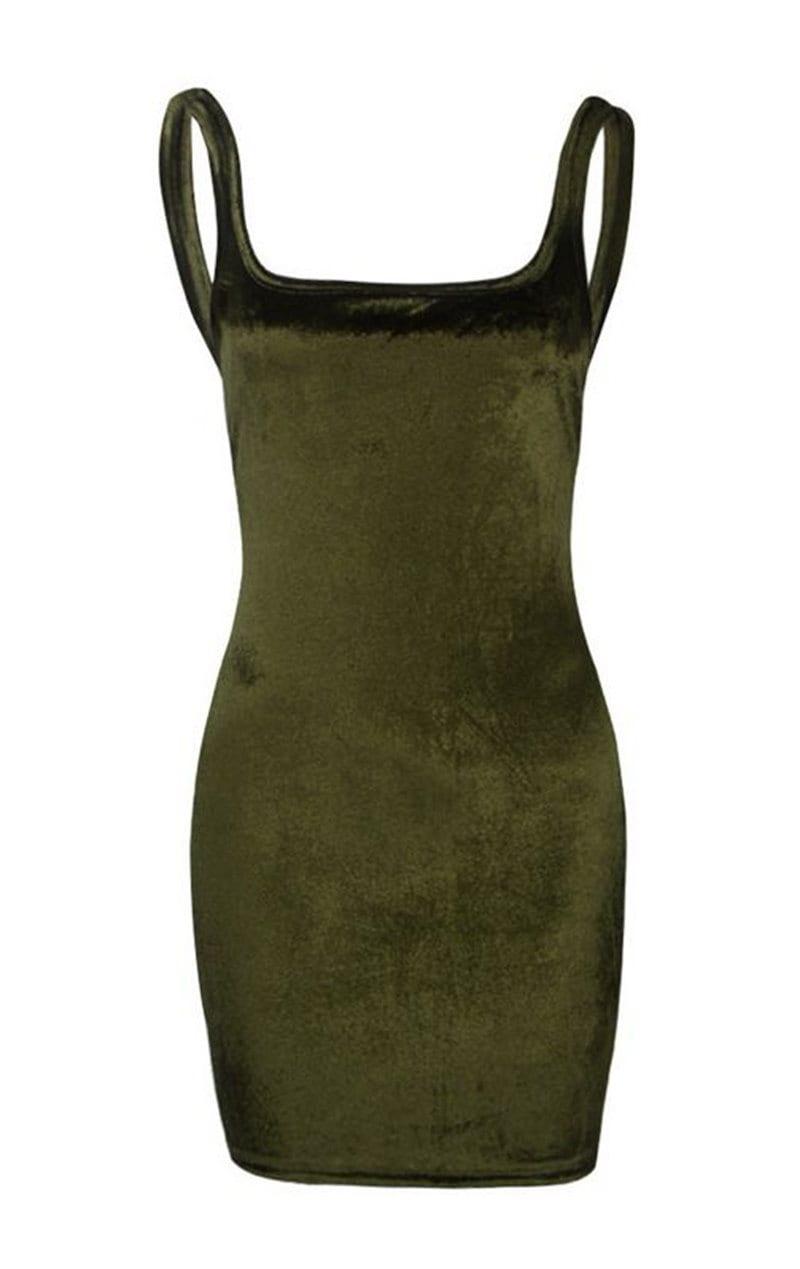 セクシーレディースディープVネック包帯ボディコンクラブカクテルミニドレス