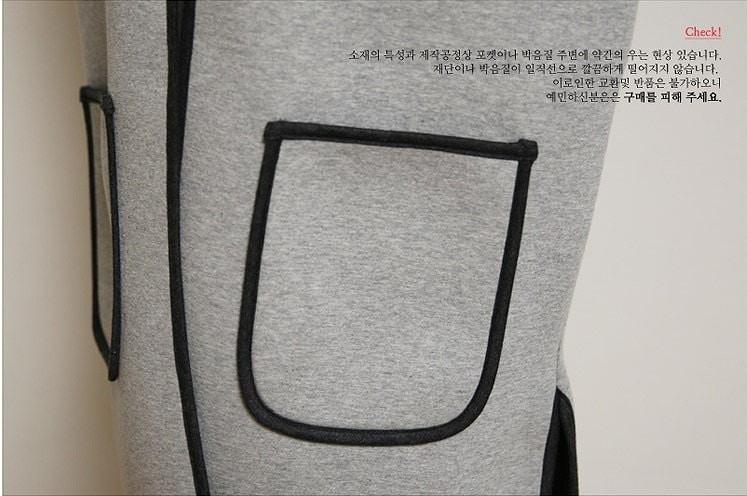 【大きいサイズXL-5XL】【春夏新作】ファッションコート無料】コートファッション  レディース