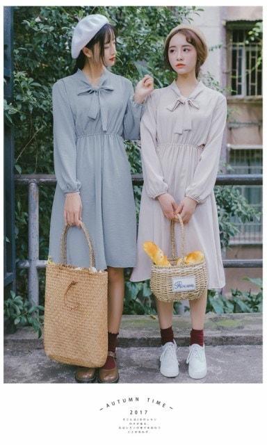 レディース お呼ばれ ドレス 韓国ファッション オルチャン 結婚式 ドレス ワンピース 30代 結 ドレス お呼ばれ オルチャンファッション マタニティ 40代 20代 ワンピース 結婚式